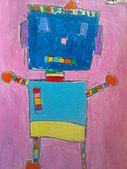 2008.11.17機器人:影像015.jpg
