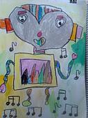 2008.11.17機器人:影像016.jpg