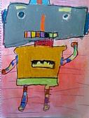 2008.11.17機器人:影像017.jpg