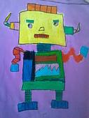 2008.11.17機器人:影像018.jpg