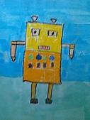 2008.11.17機器人:影像019.jpg