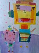 2008.11.17機器人:影像020.jpg
