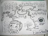 手繪地圖:冬瓜山地圖.JPG