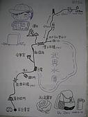 手繪地圖:四于台山地圖.JPG
