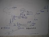 手繪地圖:后豐鐵馬道地圖.JPG