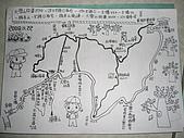 手繪地圖:稍來山地圖.JPG