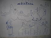 手繪地圖:塔塔加地圖.JPG