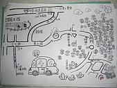 手繪地圖:新社花海地圖.JPG