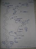 手繪地圖:橫嶺山地圖.JPG