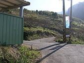 2008.12.7馬拉邦山:DSCN9600.JPG