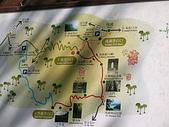 2008.12.7馬拉邦山:DSCN9603.JPG