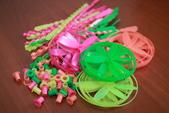 正易玩具批發:2012-05-27-17h08m32.jpg